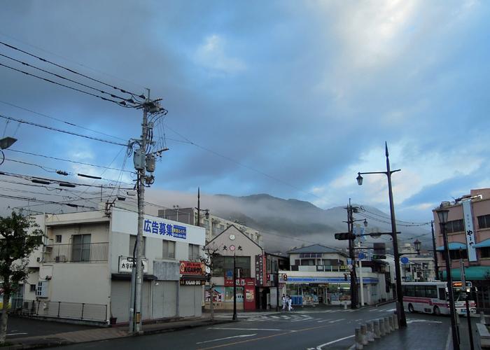 2016,1,31三郡縦走-5