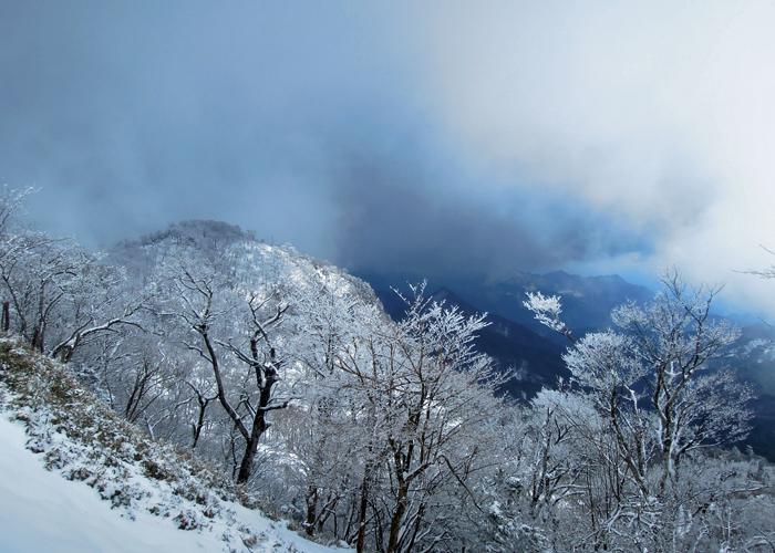 2016,2,7英彦山-24