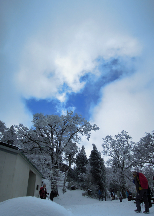 2016,2,7英彦山-23