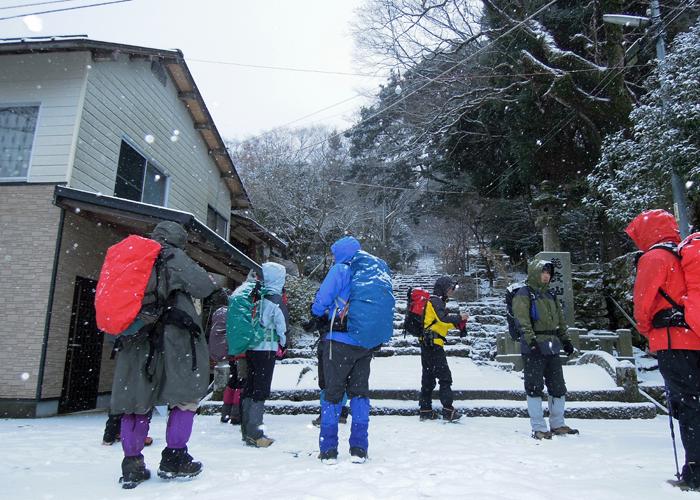 2016,2,7英彦山-3