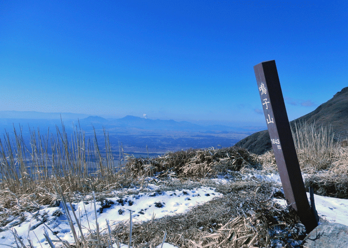 2016,3,12くじゅう-8