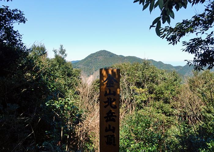 2016,3,21四塚縦走-11