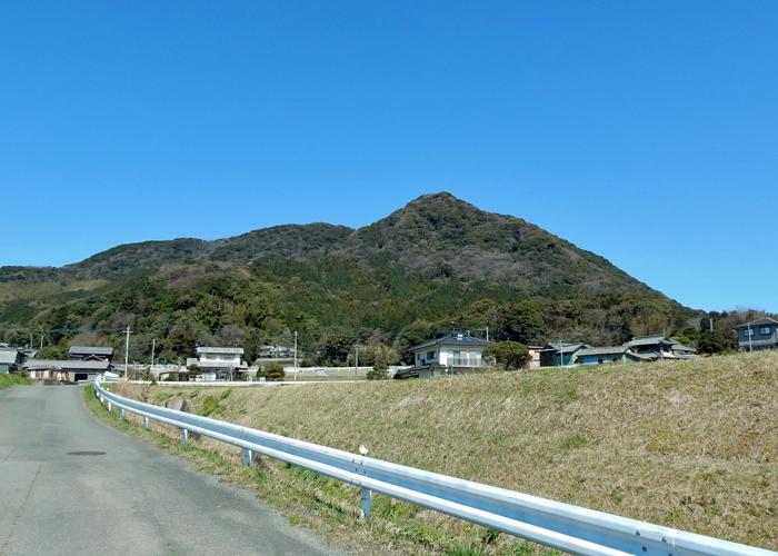 2016,3,21四塚縦走-17