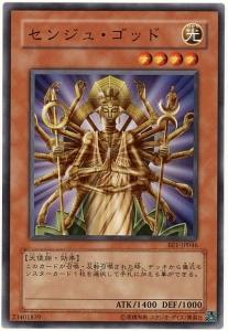 card10000.jpg