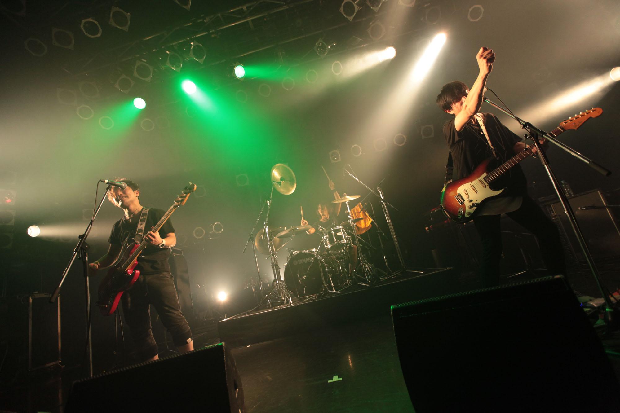 news_yubiki_2.jpg