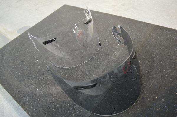 DUCATIヘルメット08