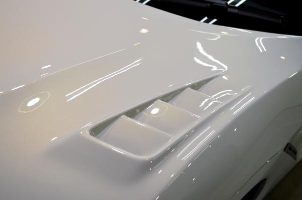 S660白-06