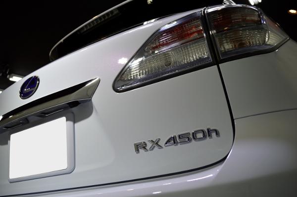 RX-09.jpg