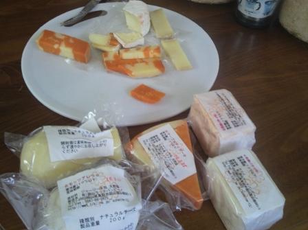 チーズ (448x335)