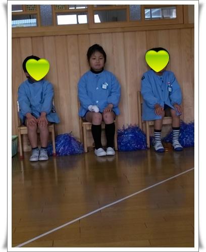 姫路にIMG00429-20160228