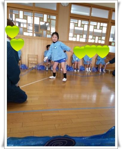 姫路にIMG00431-20160228