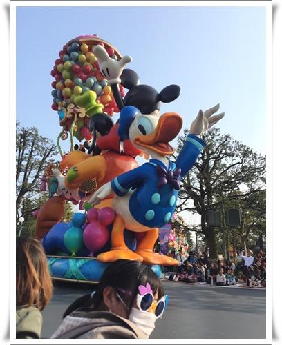 ディズニー1458811347151-20160326