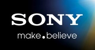 sony-xperia-logoss1.jpg
