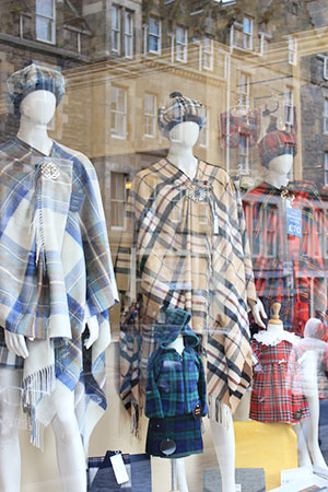 Edinburgh2.jpg