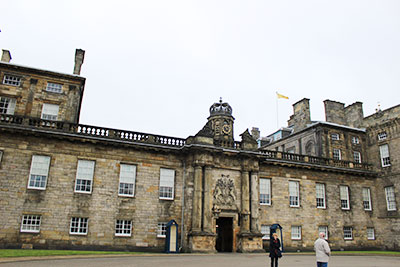 Edinburgh4.jpg