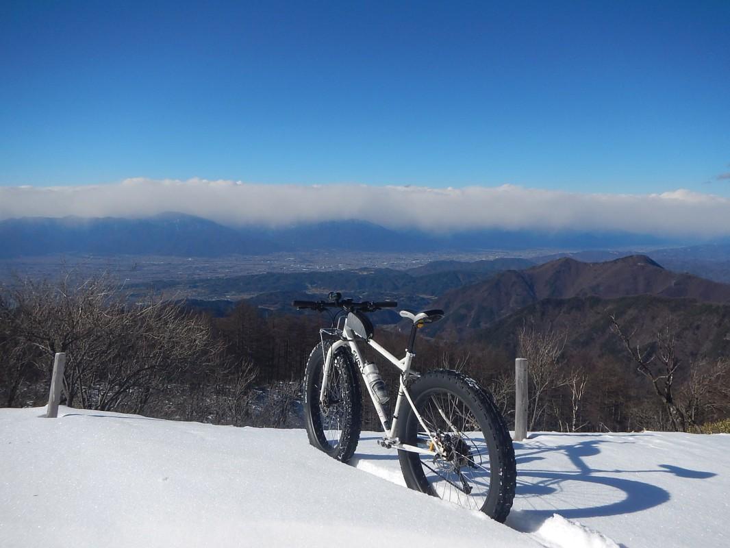 1601_snow_04
