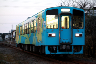 rie12350.jpg