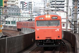 rie12408.jpg
