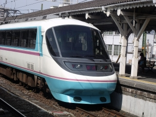 DSCF4026.jpg