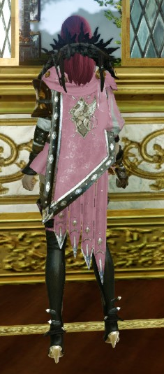 4月1日勇王の服後