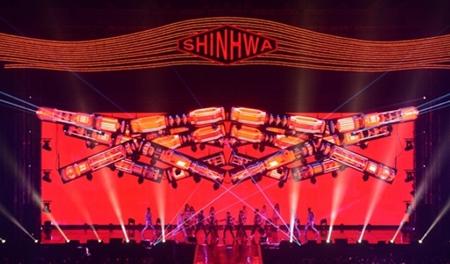 shinwa2016_1.jpg