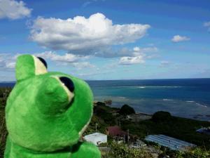 20151218沖縄