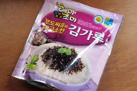 2016118韓国食材3