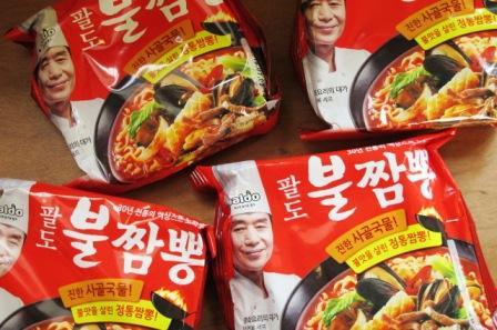 2016118韓国食材6
