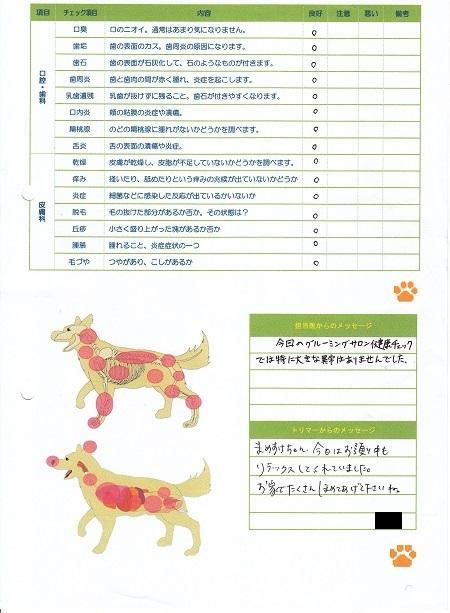 動物病院02272016ラーメン18