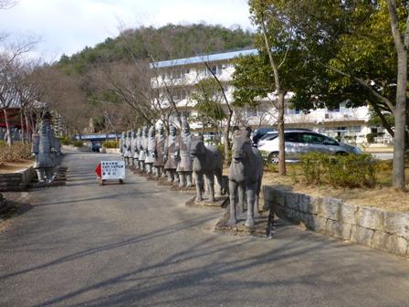 姫路太陽公園17