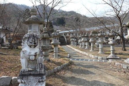 姫路太陽公園22