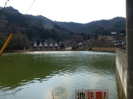 姫路太陽公園27