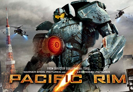PacificRim1.jpg