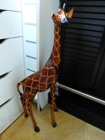giraffa11.jpg