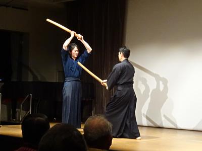 20160313_表木刀