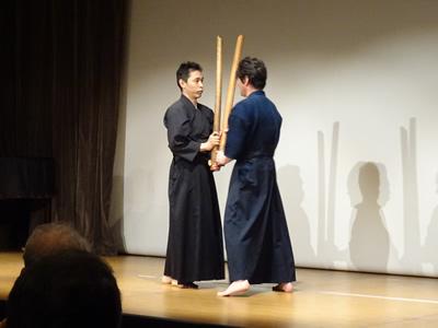 20160313_表木刀2