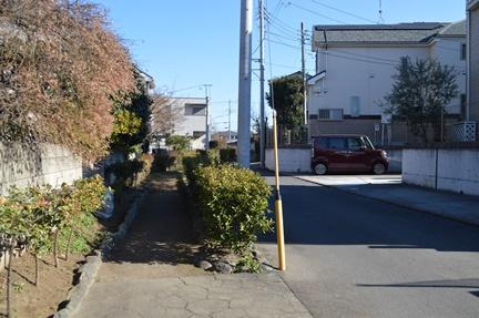 2016-01-16_46.jpg
