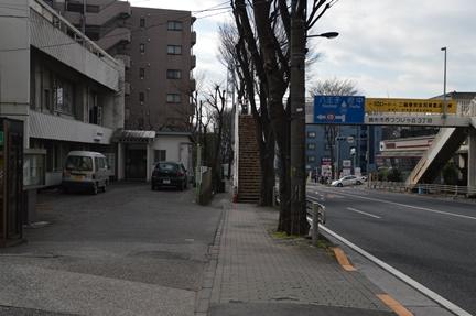 2016-01-31_121.jpg