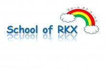 School of RKX
