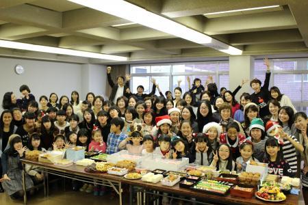Christmas2015-3
