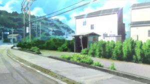 バス停3_R