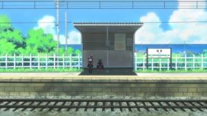 竹岡駅9_R