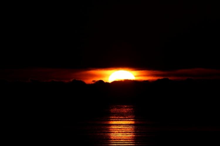 太陽1160207
