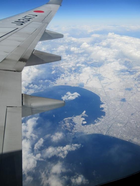 空の旅1160210