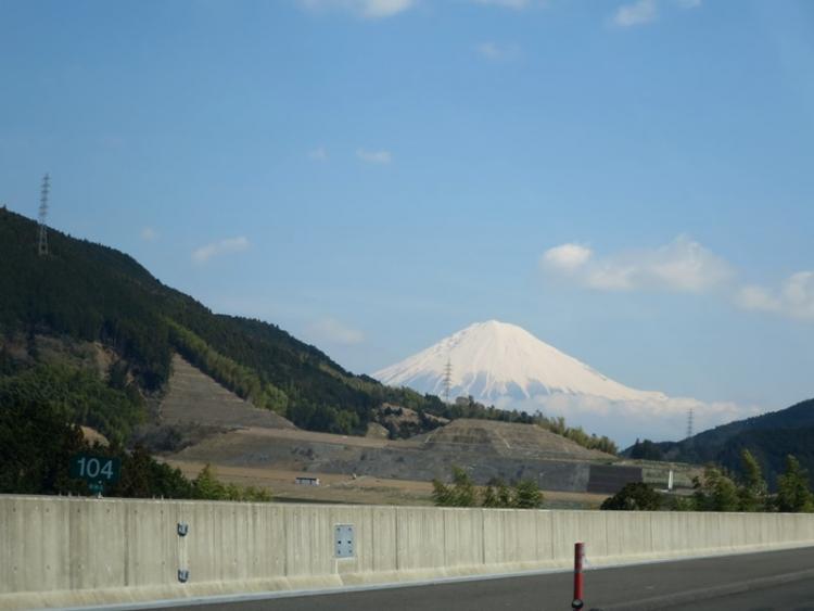 富士山2160329