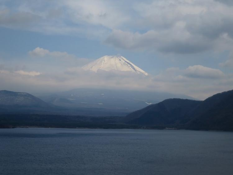 富士山6160329