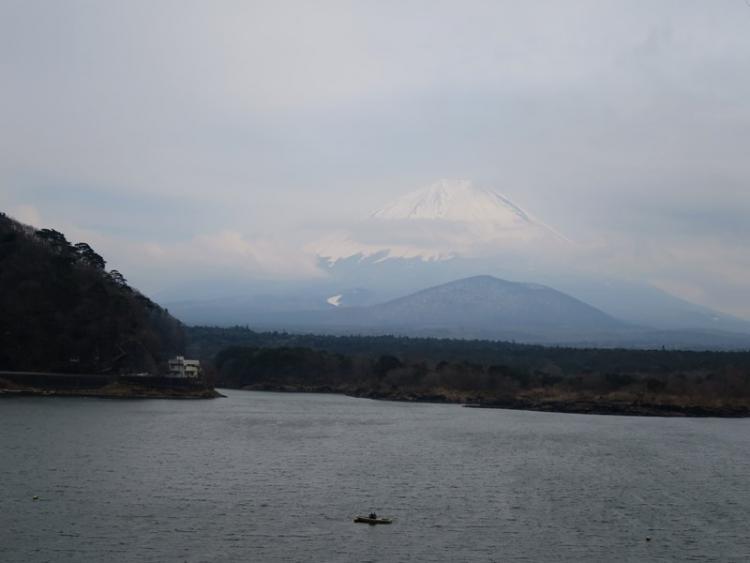 富士山8160329