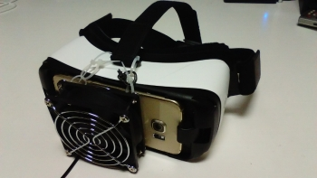 GearVR_with_fan