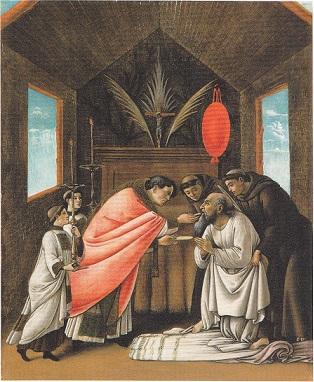 botticelli4.jpg