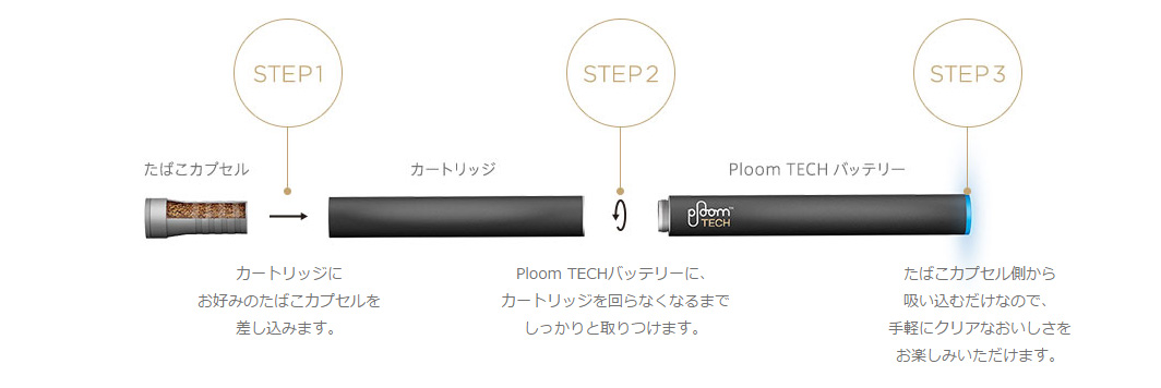 Ploom_TECH_guide.jpg